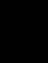 B921Tn.jpg
