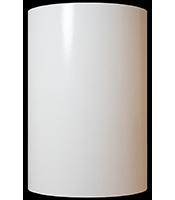SU0523TN