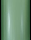 SU0538TN