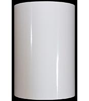 SU1469Tn1
