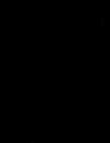 SU1492Tn