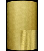 SU1538Tn1