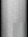 SU1539TN