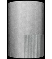SU1539Tn1