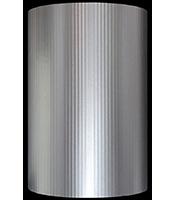 SU2039Tn1