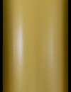 SU2106TN