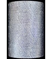 SU25312Tn1