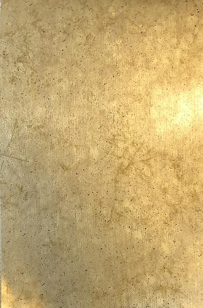 SU3061Lg