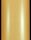 SU8928TN
