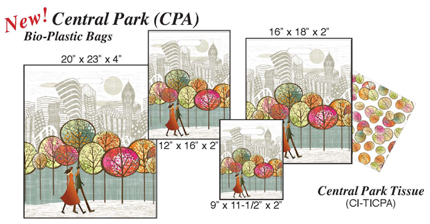 BioCentralParkLg.jpg