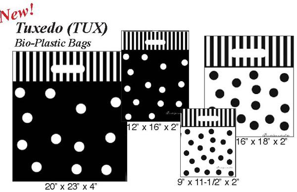 BioPlasticTuxLg.jpg