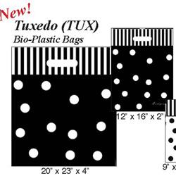 BioPlasticTuxTn.jpg