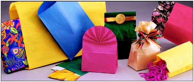 bag-images/ColoredMerchMain.JPG