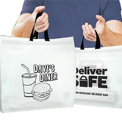 DeliverSafeTn