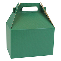 Gable9ForestGreen.jpg
