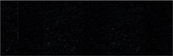 JewelBlackGloss13.jpg