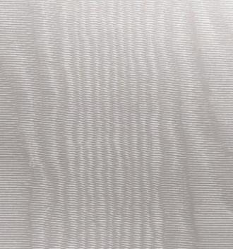 e8501x.jpg