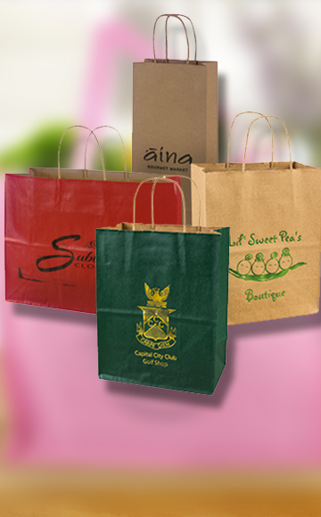 Wrapping Paper, Wholesale Gift Bags, And Gift Wrap For Christmas ...