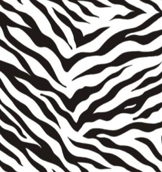 Free Blue Stripes Photoshop Pattern Set   WebTreats ETC