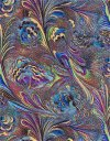 m-images/M7099_tn.jpg