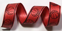 CCRBasketballTn