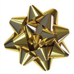 GlitterStar14Tn.jpg