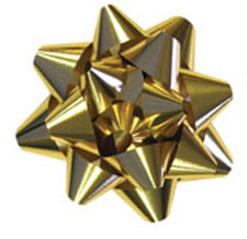GlitterStar2010Tn.jpg