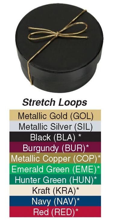 StretchLoopLg.jpg