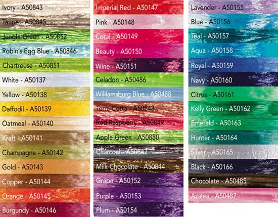 wraphia_colors02.jpg