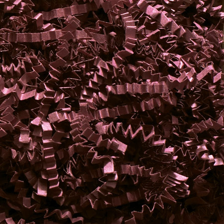 shred-images/CSBurgundyLg.jpg