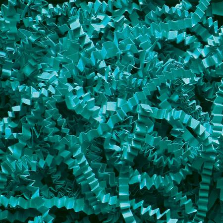 shred-images/CSTealLg.jpg