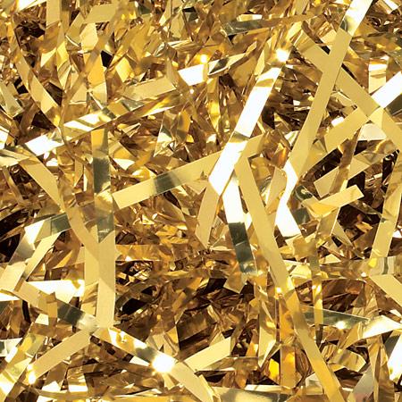 shred-images/GoldLg.jpg