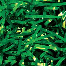 GreenTn