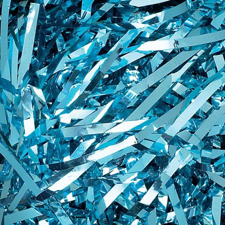 shred-images/LightBlueLg.jpg