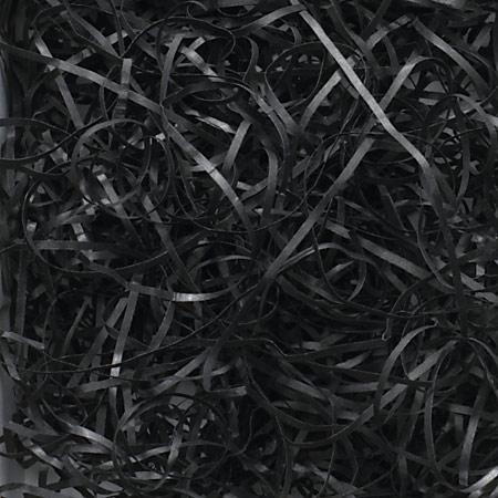 shred-images/ParBlaLg.jpg
