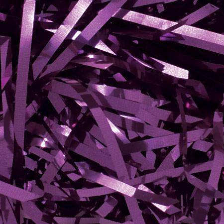 shred-images/PurpleLg.jpg