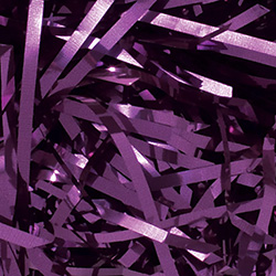 PurpleTn