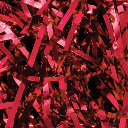 shred-images/RedLg.jpg