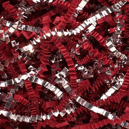 shred-images/SilverBlendRedLg.jpg
