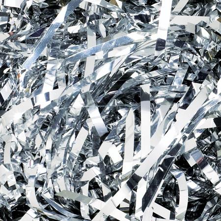 shred-images/SilverLg.jpg