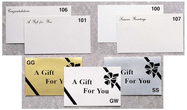 GiftCard2012Lg.jpg