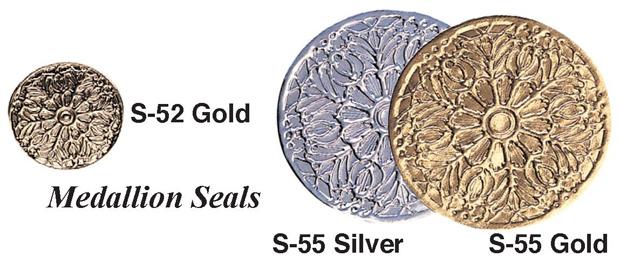 MedallionSeal2012Lg.jpg