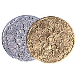 MedallionSeal2012Tn.jpg