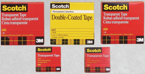 Tape2012Lg.jpg